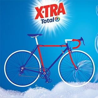 Jeu X-Tra Tour de France : vélos à gagner
