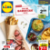 Catalogue Lidl Fan de barbecue
