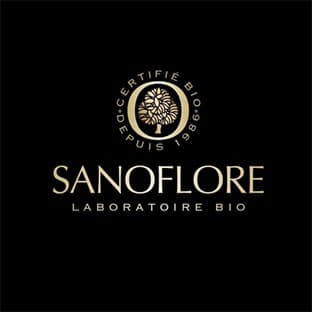 Test Sanoflore : 60 routines gratuites de soins détoxifiants