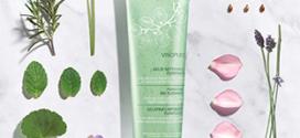 Test Caudalie : Gelée nettoyante purifiante Vinopure gratuite