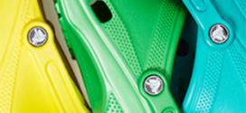 Promo Amazon : Crocs enfant pas chères