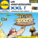 Catalogue Lidl Anniversaire XXL Astérix