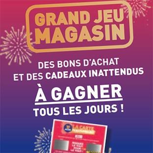 www.anniversairealdi.fr