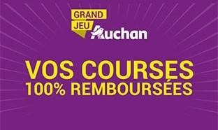 www.mon-jeu.fr/auchan/
