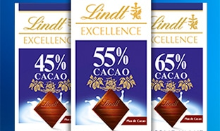 Test Sampleo : 1500 tablette de chocolat au lait gratuites