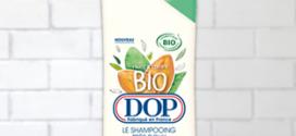Test Doctissimo : 75 shampooings fruités Bio DOP gratuits