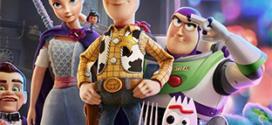 Auchan / Toy Story : Cartes jeux offertes, vignettes et peluches
