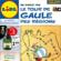 Catalogue Lidl Astérix