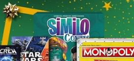 Promo Fnac : 2 jeux de société achetés = le 3ème est offert