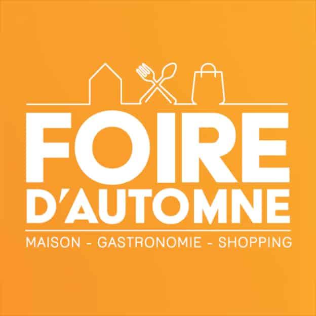 Foire d'Automne 2021 / Foire de Paris Maison : Invitations gratuites