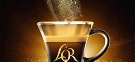 Jeu L'Or Créations : 3 week-ends gourmands et 350 lots à gagner
