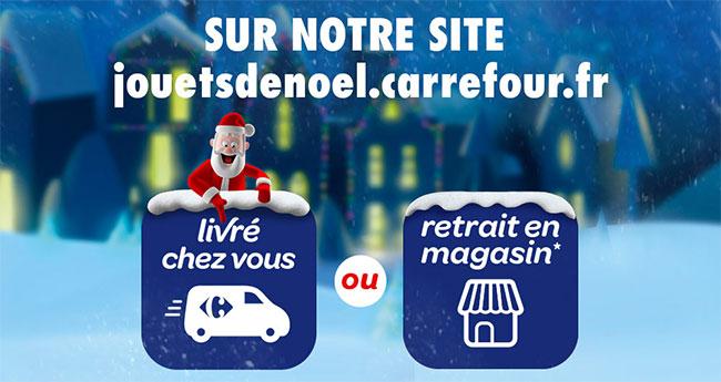 Jouetsdenoel.carrefour.fr