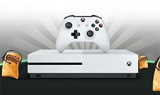 Offre Trésor Kelloggs's / Xbox Game Pass sur Chocovore.com