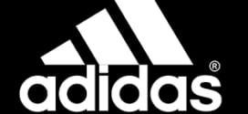 Bon plan Adidas : Jusqu'à 50% de réduction + code promo -30%