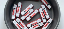 bon de réduction kinder