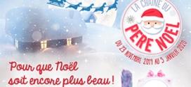 Jeu concours La Chaîne du Père Noël : 4 lots de jouets à gagner