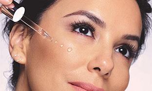 Test L'Oréal : 100 sérums Revitalift Filler gratuits sur Doctissimo