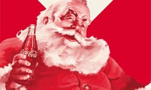 Concours Calendrier de l'Avent Coca-Cola : 450 cadeaux à gagner sur Instants Plaisir