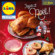 Catalogue Lidl Noël