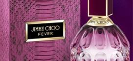 Jeu Jimmy Choo : 1 week-end à Londres et 20 parfums à gagner