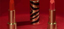 Jeu Sisley : 5 lots de maquillage (avec + de 270€ de produits)