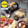 Catalogue Lidl Cuisine d'Hiver