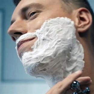 Échantillons gratuits de rasoirs Gillette Skinguard et Proglide