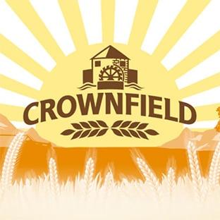Jeu Crownfield Lidl : des cadeaux à gagner