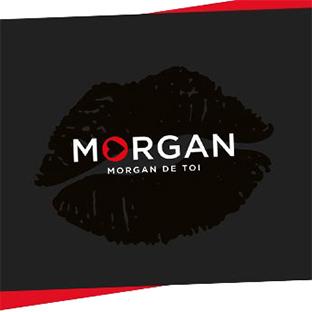 Jeu V2D Lingerie : Cartes-cadeaux Morgan à gagner