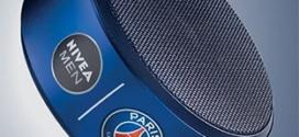 Nivea Men : Enceinte PSG offerte