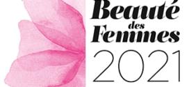 Prix de la Beauté Femme Actuelle : 750 coffrets gratuits
