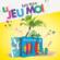 www.carrefour.fr/animations-magasins