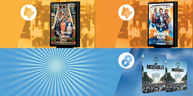 gagnez des cadeaux aux jeux-concours de Carrefour Savoirs
