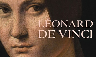 Musé Louvre gratuit : Nocturnes Léonard de Vinci