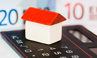 Réforme APL : 600'000 foyers risquent de ne plus toucher l'aide !