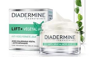 Test Aufeminin : Crèmes Lift+ Active gratuites