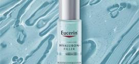 Test Eucerin : Sérum Booster d'Hydratation Hyaluron-Fillergratuits