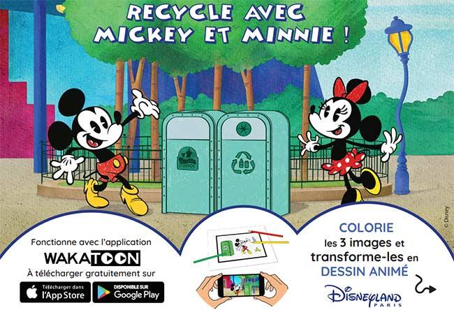 Téléchargez gratuitement vos coloriages animés