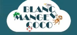Jeu Blanc-Manger Coco en ligne gratuit