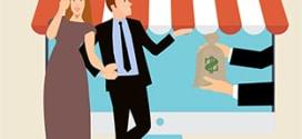 Le cashback pour amméliorer son pouvoir d'achat
