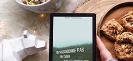 Bon plan Cultura : Ebooks gratuits