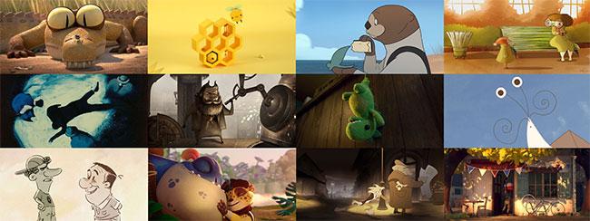 Films-pour-enfants.com : courts-métrages éducatifs et poétiques gratuits