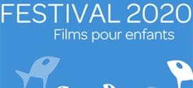 Festival 2020 Film pour enfants : Courts métrages gratuits