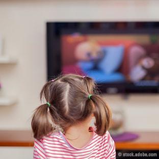 Free box TV : 35 chaînes en clair (Boomerang, Boing…) gratuites