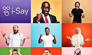 Ipsos I-Say : Récompense et cadeaux à gagner