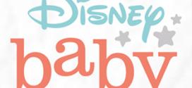 Lidl : Vêtements Disney Baby pas chers