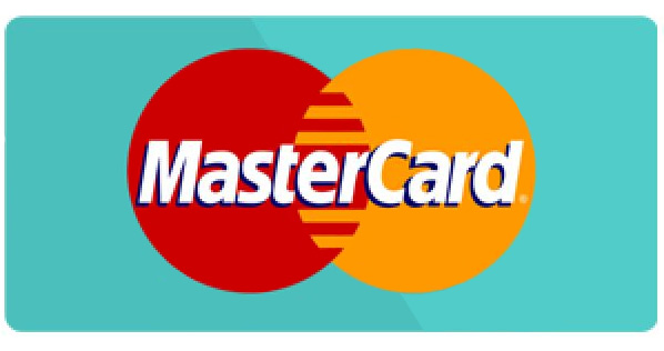 Tentez de gagner une masterCard prépayé de 100€ avec I-Say