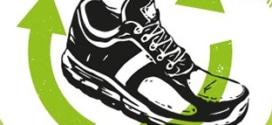 Sport 2000 Recycler, c'est gagner : Jusqu'à 30€ de remise