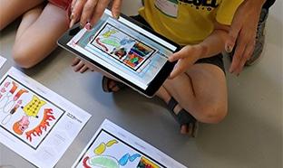 Bon plan Wakatoon : Dessins animés gratuits