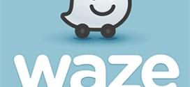 Coronavirus : Waze suspend le signalement de la Police